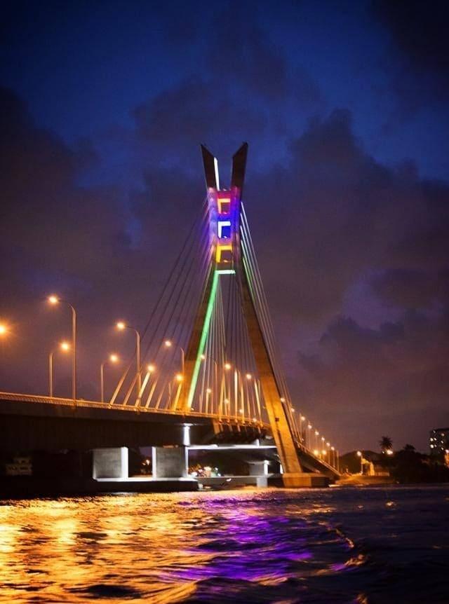 https://theamari.com/wp-content/uploads/2020/07/The-Amari-Lagos-2-1-1-1.jpg