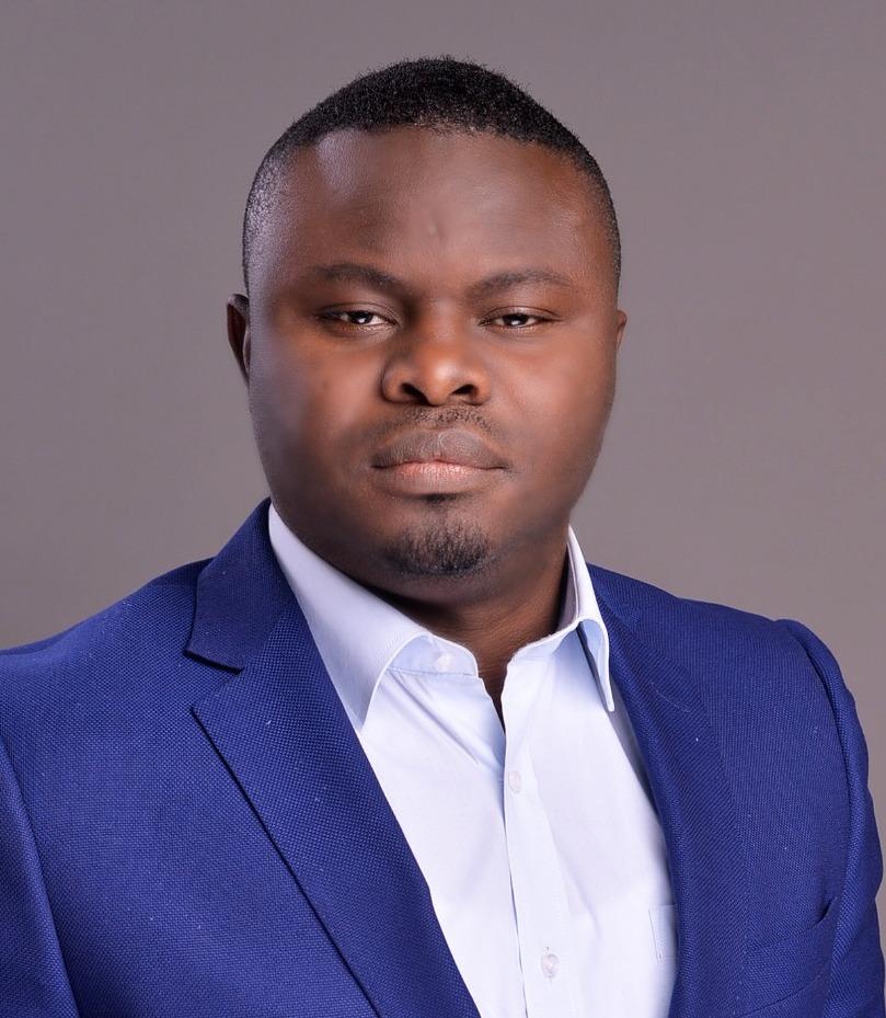 https://theamari.com/wp-content/uploads/2020/08/Wale-Olayanju-C.E.O-3.jpeg