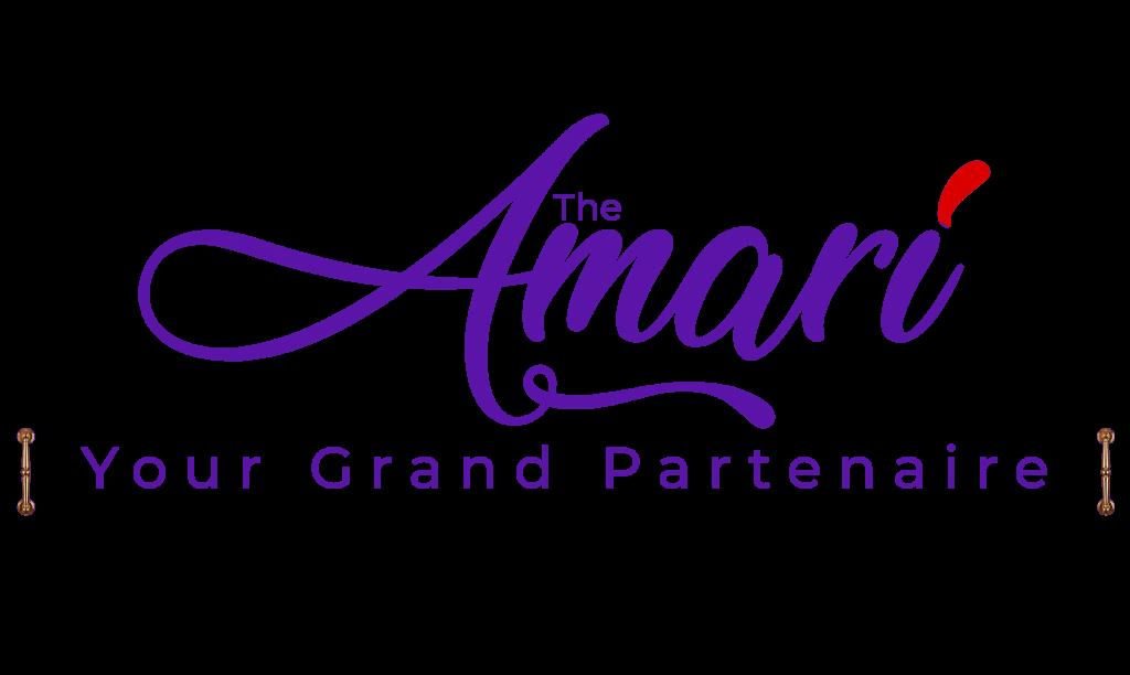 The Amari