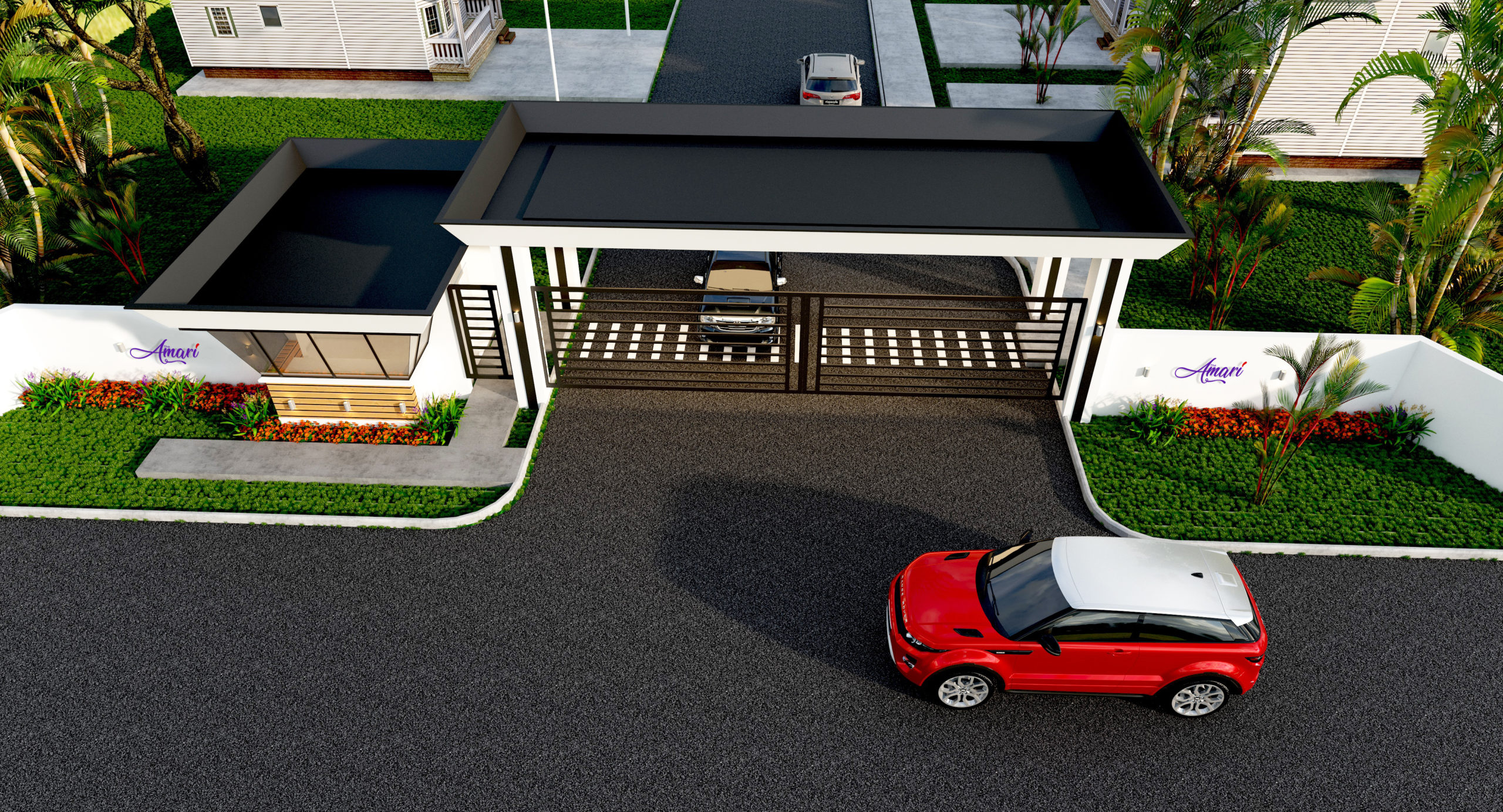 https://theamari.com/wp-content/uploads/2020/10/new-gate-house-vaERIAL-1-scaled.jpg